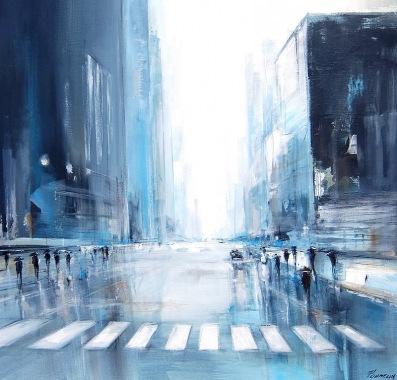 Avenue IV